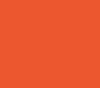 box-icon1