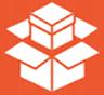 box-icon3