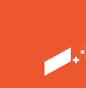 box-icon4